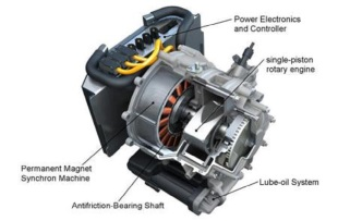 avl-rotary-engine-range-extender-for-electric-drive-vehicles-july-2010_100316679_l